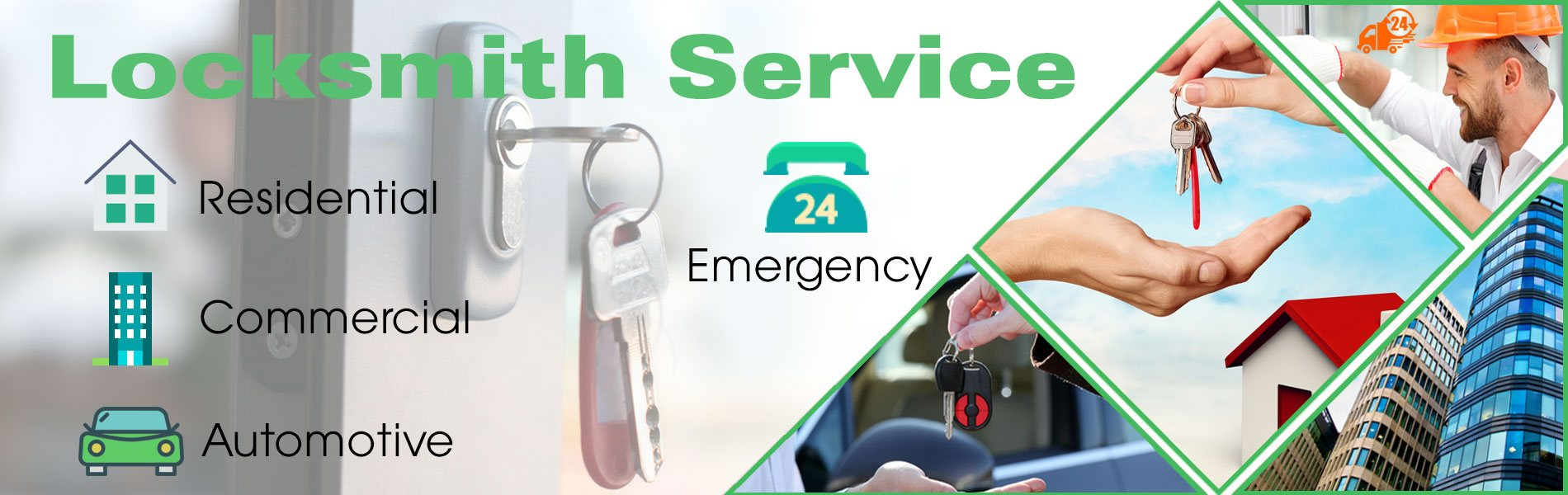 Lock Safe Services Lawrence Township, NJ 609-285-3947